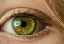 How to Change Your Eye Color Naturally