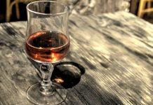 port red wine benefits