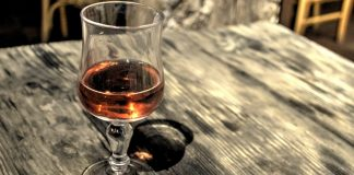 port red wine benefits
